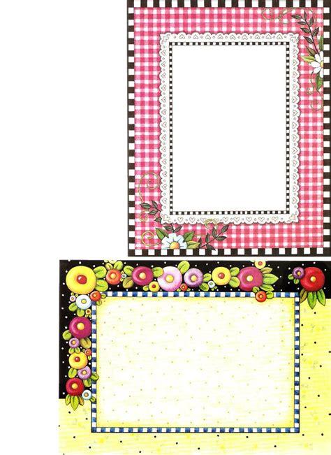 images  decoupage frames  pinterest