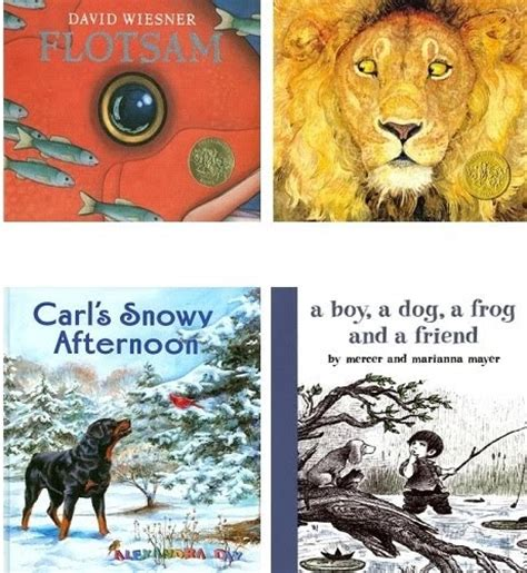 tuesday wordless picture book reading really rocks wordless picture books
