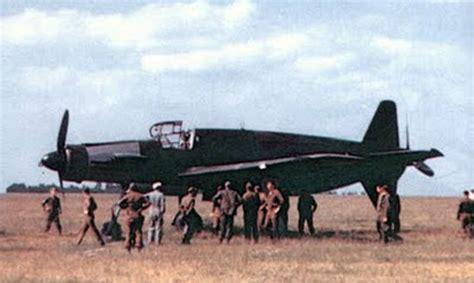 dornier do 335 pfeil arrow dornier do 335 pfeil dieselpunk aircraft 3