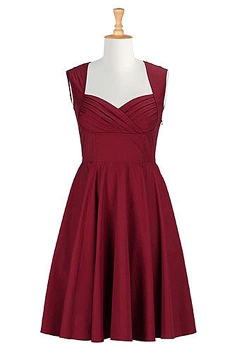 Bridesmaid Akila Dress 1000 images about cuba inspired fashion on