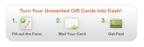 Trade In Your Gift Cards For Cash - swap gift cards for cash cash in your gift cards