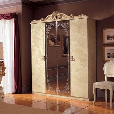 bedroom sets with armoire bedroom collection sets with wardrobe armoire simple