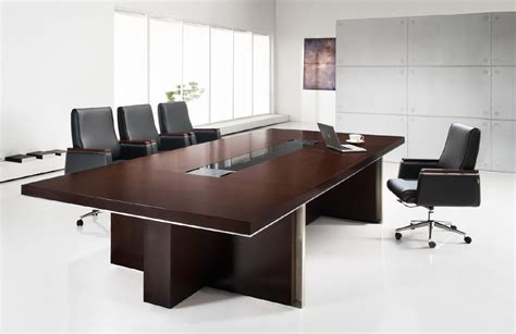 Conference Meeting Table How To Create A Successful Conference Room