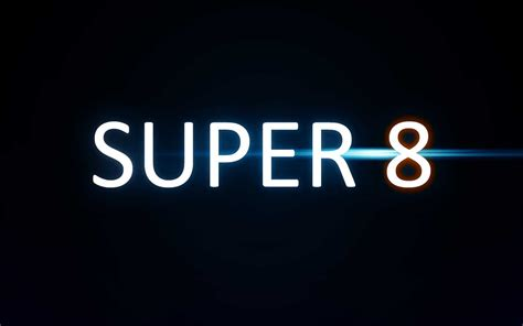 supercar logos super 8 logo pictures to pin on pinterest pinsdaddy
