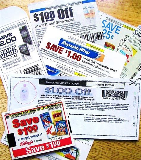 american printable grocery coupons simply cvs where to find manufacturers money saving