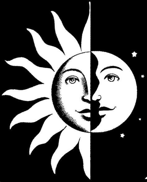 pattern moon drawing 83 best art stencils images on pinterest stencil