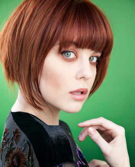 cortes de pelo para cabello corto moderno cortes de pelo corto modernos de mujer