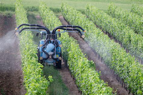 Crop Panel Ban can california epa s u turn on pesticide ban civil eats