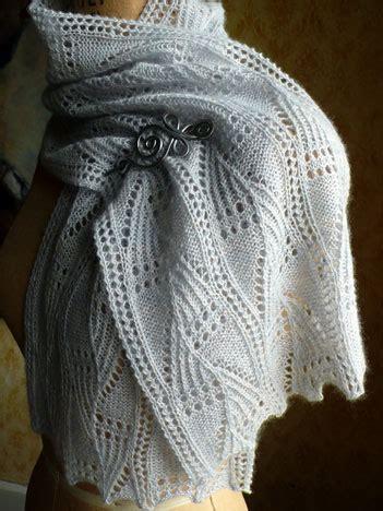 knit spot fernfrost knitting patterns hanson