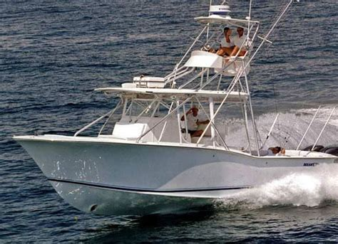 best affordable saltwater fishing boats februari 2017 best row boat plans