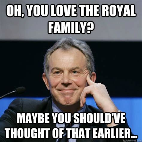 Meme Hilarious - royal memes image memes at relatably com