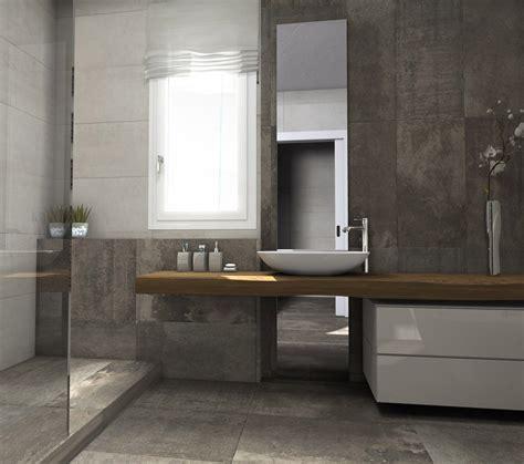 progetti bagni rettangolari bagno quale la distribuzione migliore per sanitari e