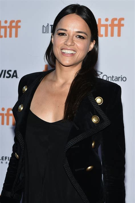 the with rodriguez rodriguez re assignment premiere in toronto