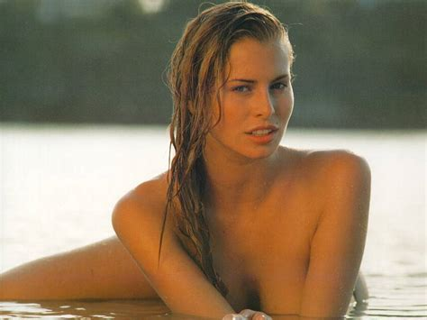 niki taylor hot photos hot pictures videos news index of niki taylor