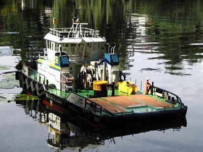 model zeilboten te koop modelbouw boten te koop zakelijke mogelijkheden