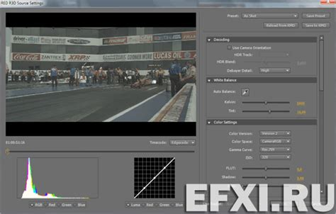 adobe premiere pro xdcam codec download free software sony xdcam codec for premiere pro