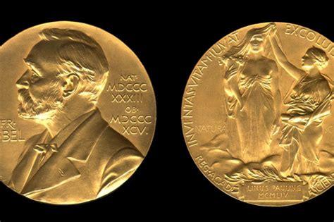 premio no vel el ganadores premios nobel 2012