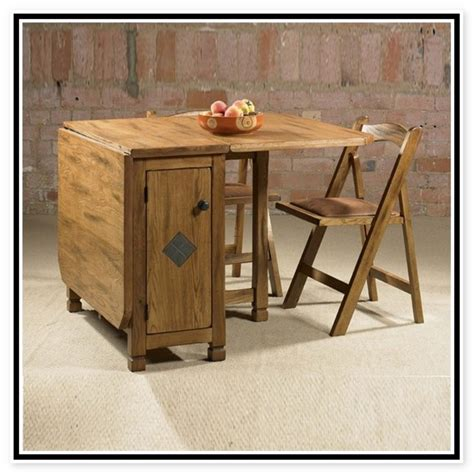 Storage Kitchen Table by Storage Table For Kitchen Dining Table Dining Table