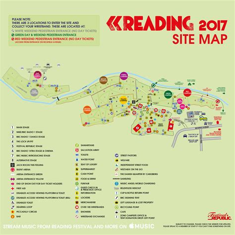grand pangandaran map reading map 28 images map of crowne plaza hotel