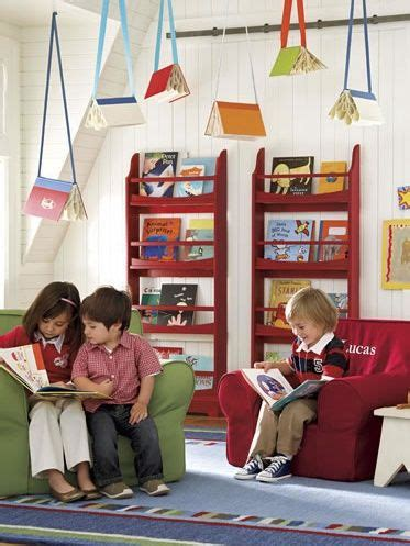 room to play book 1000 images about book corner on