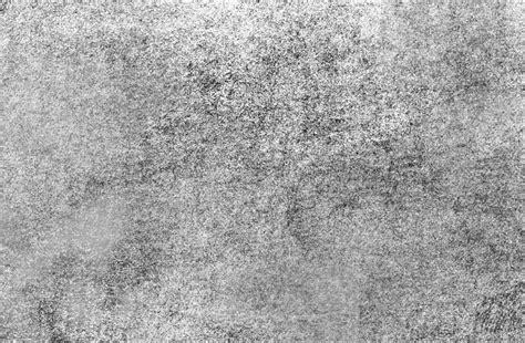 sketchbook texture sketch texture search tekstury