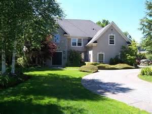 homes for medford oregon search for real estate in medford oregon mls