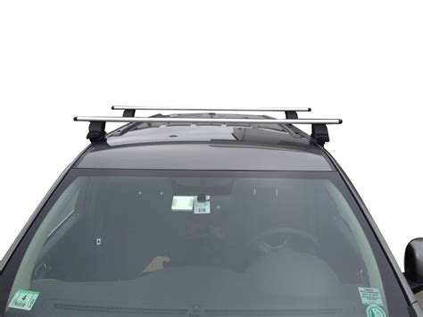 Detachable Roof Rack by Thule Tr486056 Roof Rack Removable Justforjeeps