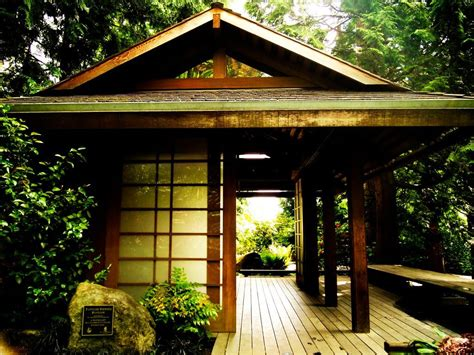 japanischer garten reihenhaus bellevue botanical gardens japanese tea house favorite