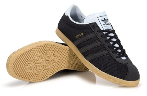 Harga Adidas Malmo adidas trainers city series