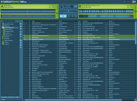 download mp3 from beatport beatport sync free audio player unveiled iclarified