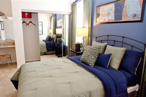 photo gallery stonebridge luxury apartment homes
