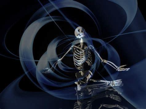 imagenes en 3d de halloween solo fondos de pantalla gt halloween