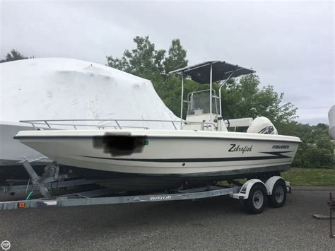 hydra sport boats for sale in ma hydra sports power boats for sale boats