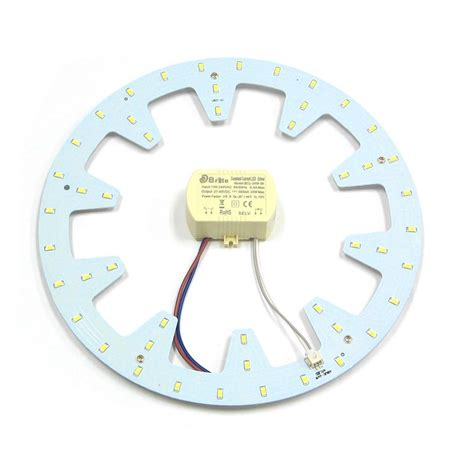 brite led light brite led ceiling light source residential commercial