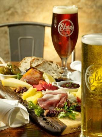 Elora Review elora brewing company restaurant reviews phone number