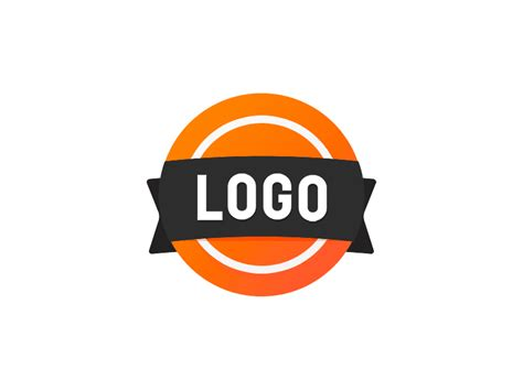 logo maker shop logo design  hansol dribbble dribbble