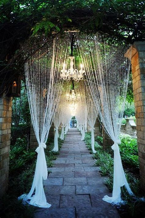 wedding decoration ideas beautiful wedding decor wedding planning ideas etiquette