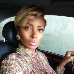 trendy hairstyles for 2015 instagram easy short hairstyles for black women short hairstyles