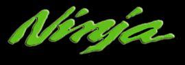 Knalpot 150 Rrr Racing Custom Kidalkiri kawasaki r rr forum indonesia forum umum untuk