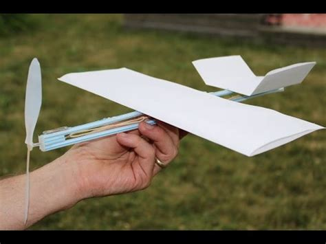 how to make a paper boat go faster how to make rubber band powered boat school s project