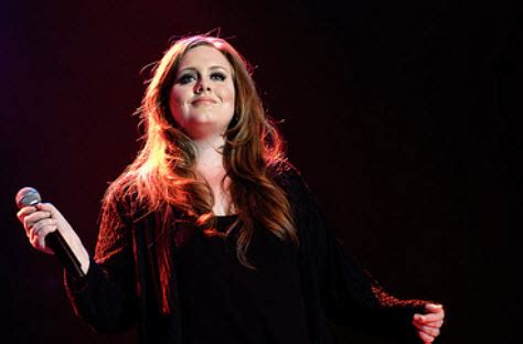 adele promise this download mp3 adele covers quot promise this quot cheryl cole for bbc radio 1
