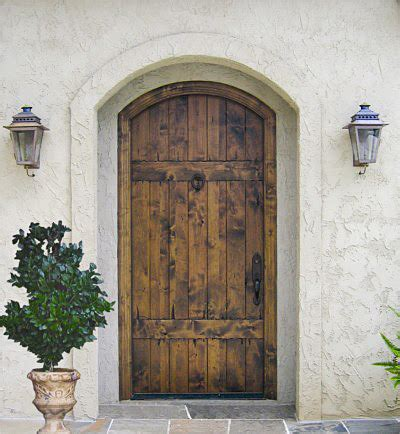 Country Style Front Doors Country Exterior Wood Entry Door Collection Dbyd 2023 Traditional Front Doors By