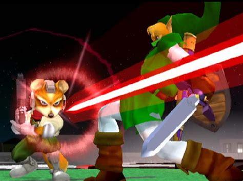 emuparadise brawl super smash brothers melee iso