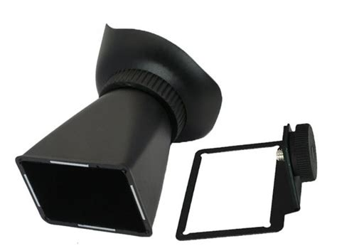 Lcd View Finder Type V3 lcd viewfinder 3 inch 2 8x 3 2 type v3 viewfinders