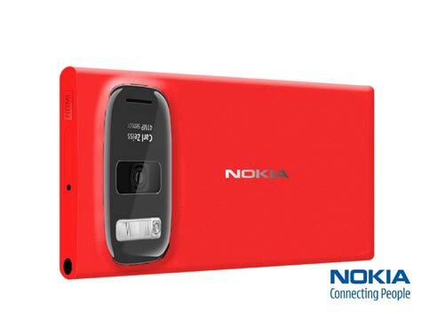 Nokia Lumia Eos nokia lumia eos pureview 2 concept phones