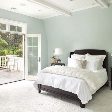 bedroom color ideas for white furniture best 25 dark furniture bedroom ideas on pinterest white