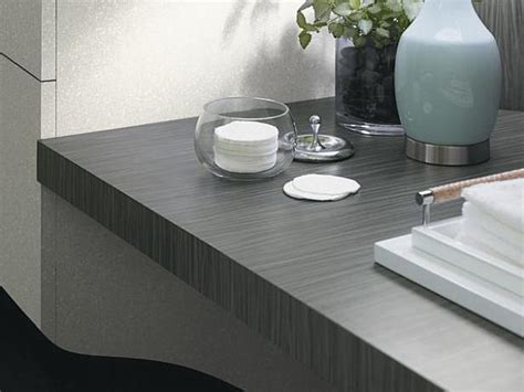 Modern Formica Countertops by Stylish And Affordable Kitchen Countertop Solutions