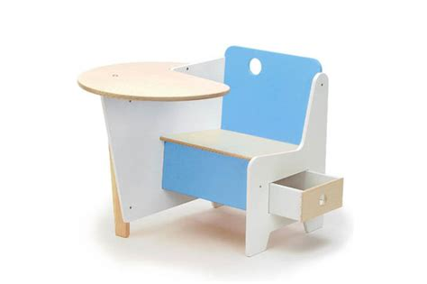 Kids Desk Chairs 20 Cool Kids Desks For Painting And Writing Digsdigs