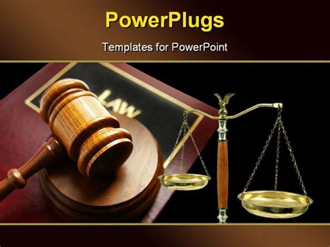 7 Best Photos Of Court Powerpoint Template Free Court Powerpoint Templates Criminal Justice Criminal Justice Powerpoint Templates