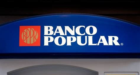 banco polare bank dikidu